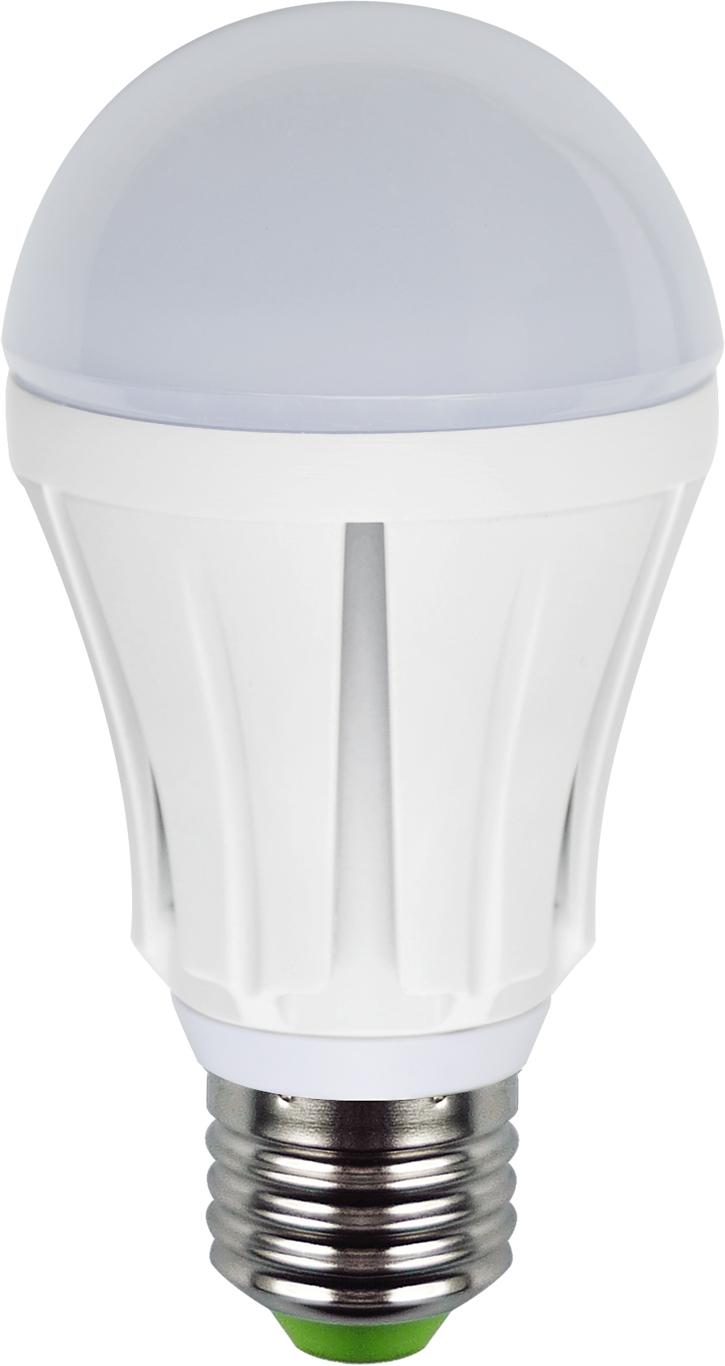 RETLUX RLL 11 LED žárovka A60 8W E27