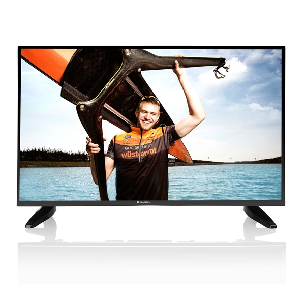 GOGEN TVH 32A225 televize