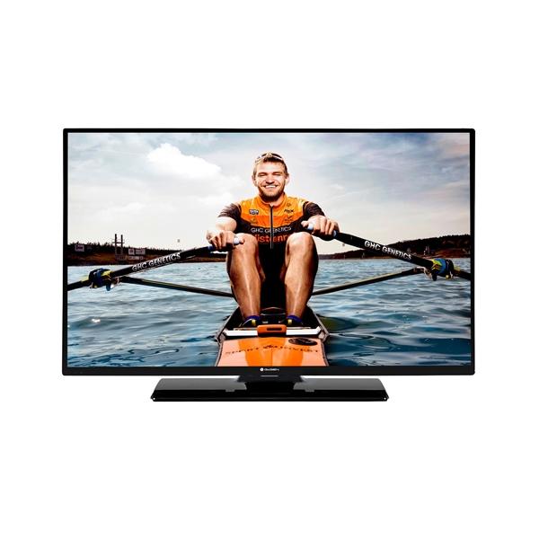 GOGEN TVH 32N625T televize 81cm DVB-T2