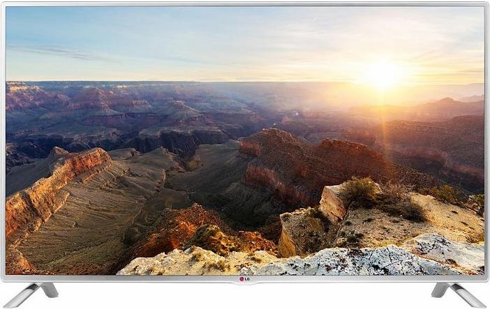 LG 32LB570V Full HD LED Televize