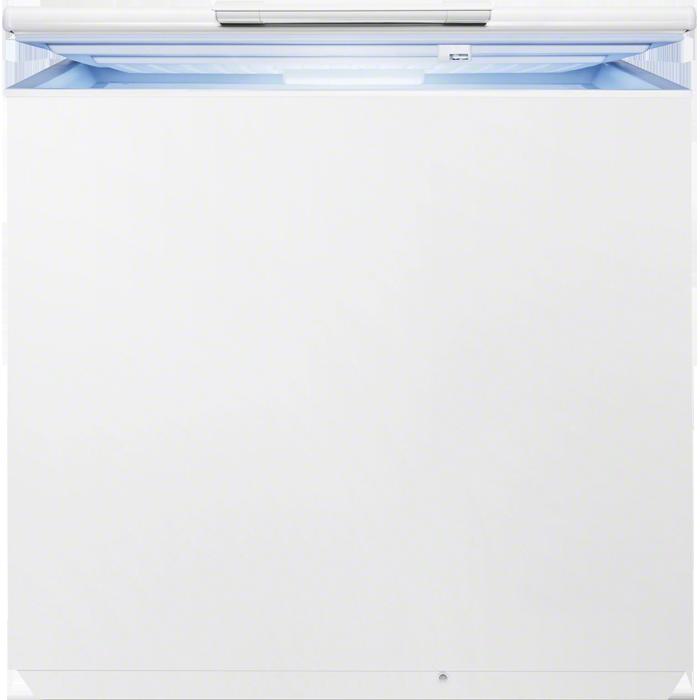 ELECTROLUX EC2801AOW Mraznička truhlicová