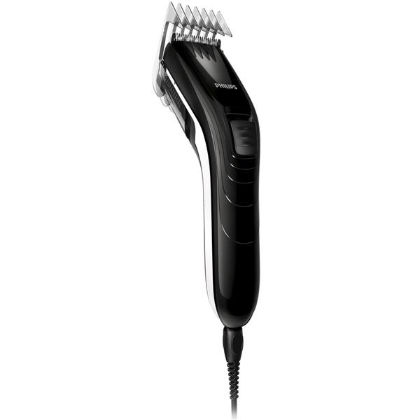 PHILIPS QC 5115/15 zastřihávač vlasů