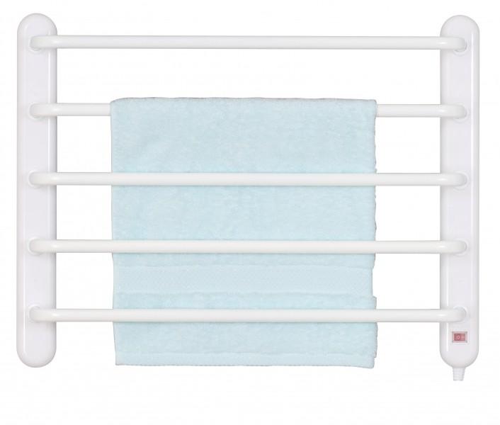 BRAVO B 4303 sušák ručníků