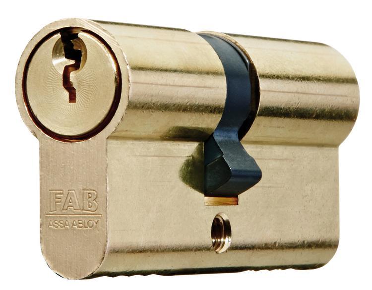 FAB 200RSD/30+35 Cylindrická vložka
