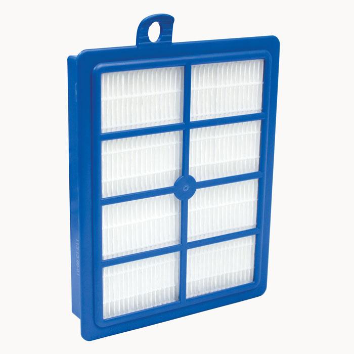 ELECTROLUX EFS1W HEPA filtr allergy omyvatelný