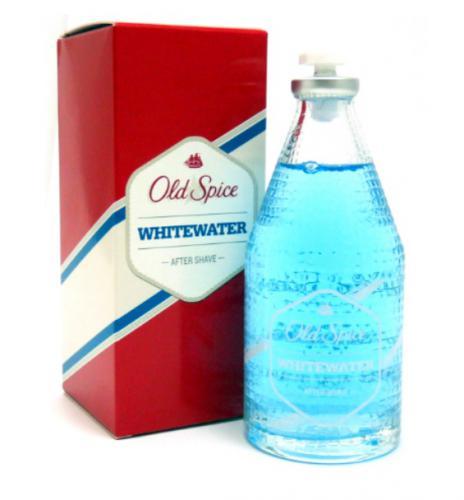 OLD SPICE Voda po holení WHITEWATER 100ml