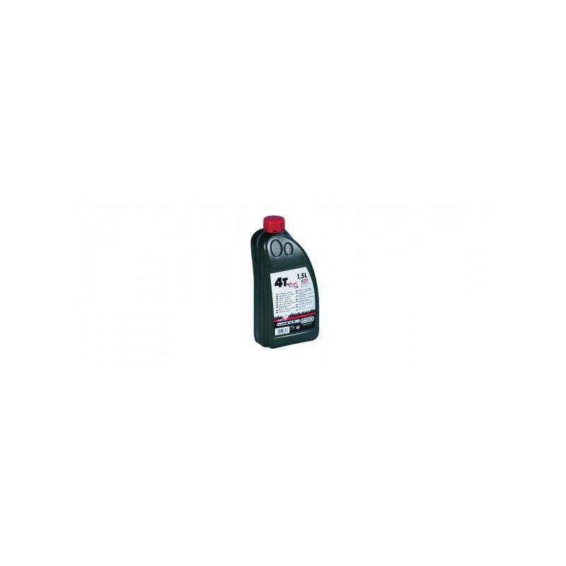 OREGON olej SAE 10W-40 4takt. 1,5l