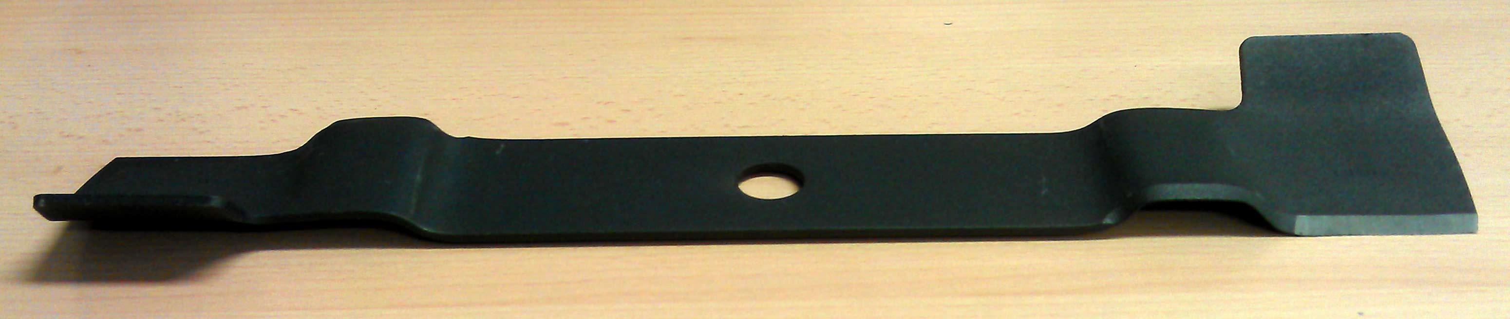 AL-KO 40 E nůž pro elektrické sekačky