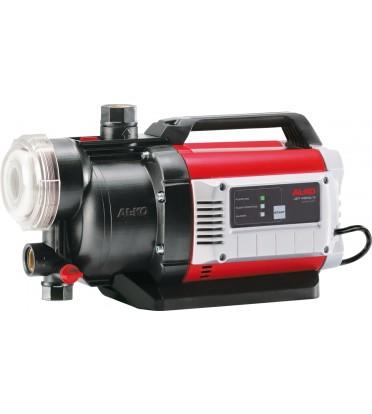 AL-KO JET4000/3 čerpadlo zahradní elektrické