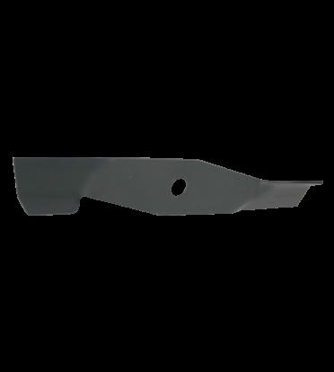 AL-KO 3.82 SE Nůž