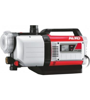 AL-KO HWA 4000 COMFORT vodárna domácí automat