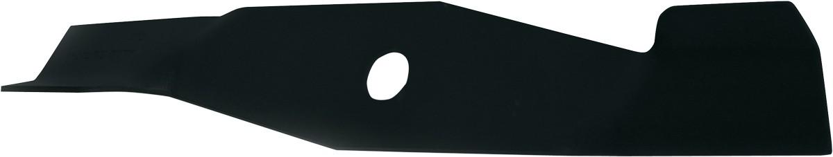 AL-KO 46, 47 E B BR nůž sekačky (sečení+sběr)
