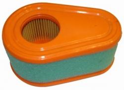 filtr vzduchový pro BS DOV