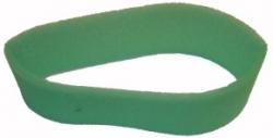 filtr vzduchový pro BS DOV předfiltr