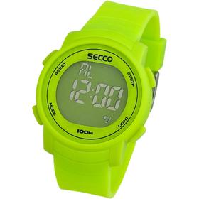 SECCO S Y233-05 Pánské hodinky