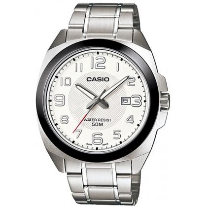 CASIO MTP 1340D-7A Pánské hodinky 6fd558b75c3