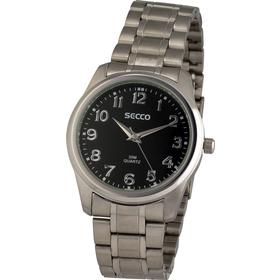 SECCO S A6188,3-213 Pánské hodinky