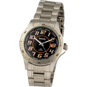 SECCO S A6149,3-213 Pánské hodinky