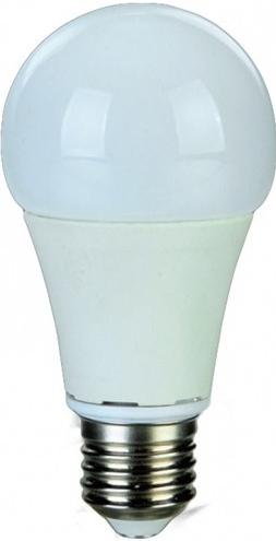 SOLIGHT WZ508 LED žárovka E27 12W 4000K 1010lm