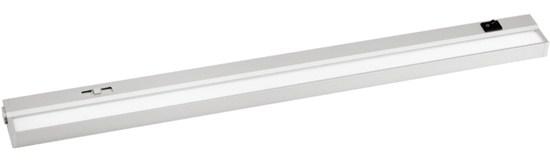 SOLIGHT WO201 kuchyňské osvětlení 10W 60cm