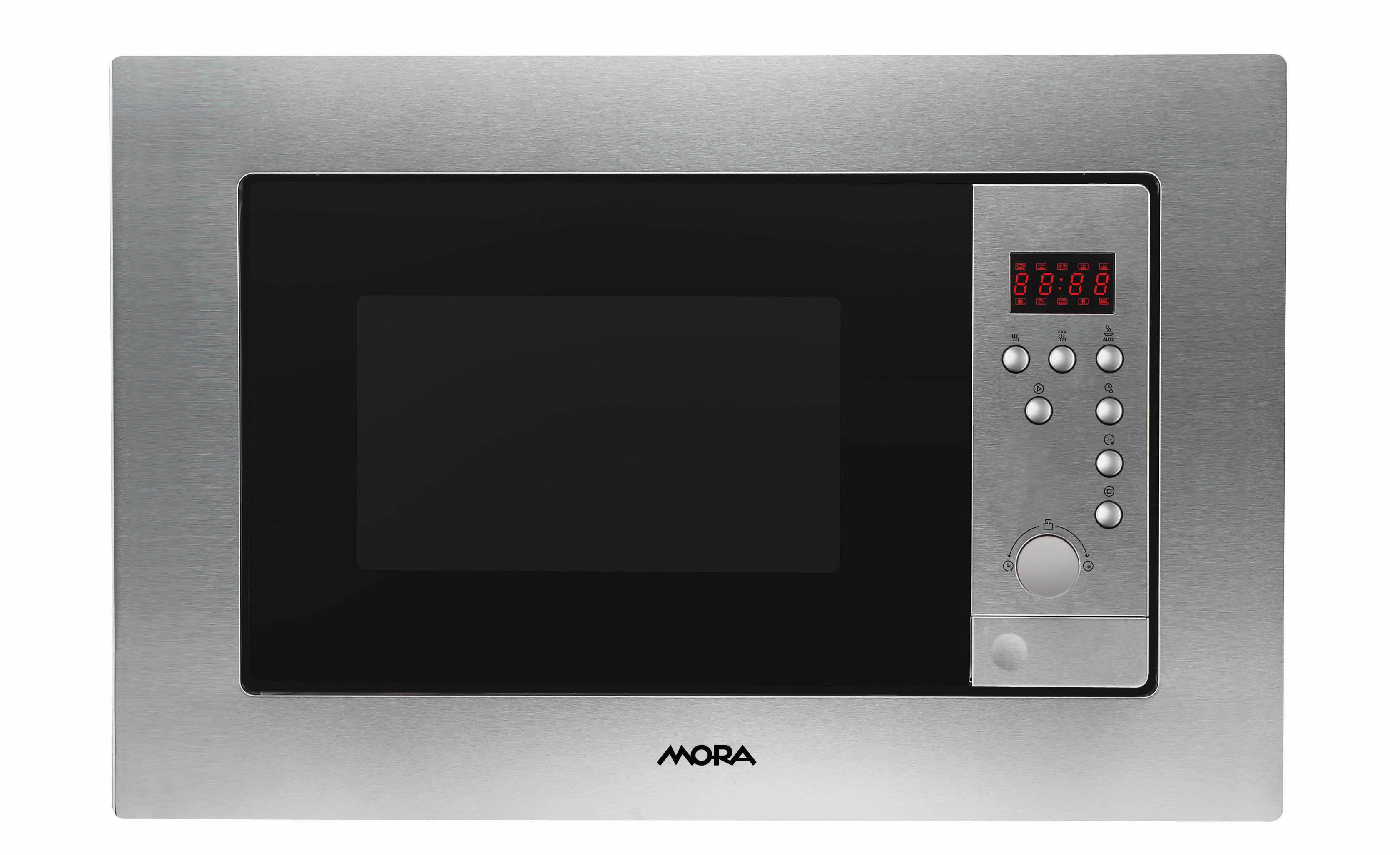 MORA VMT 441 X mikrovlnná trouba