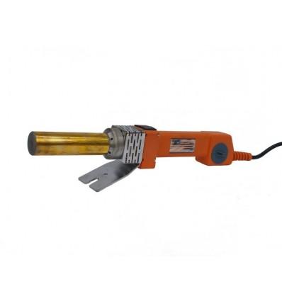 SHARKS SHK283 polyfúzní svářečka SH 800W