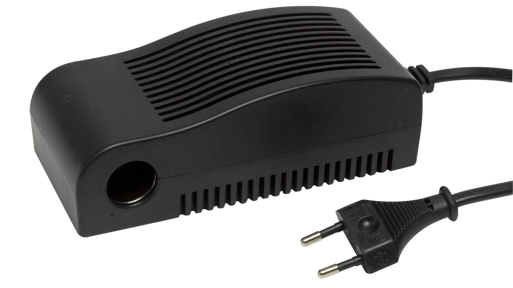 SENCOR Y50 adaptér k SCM 1024/1025/1224