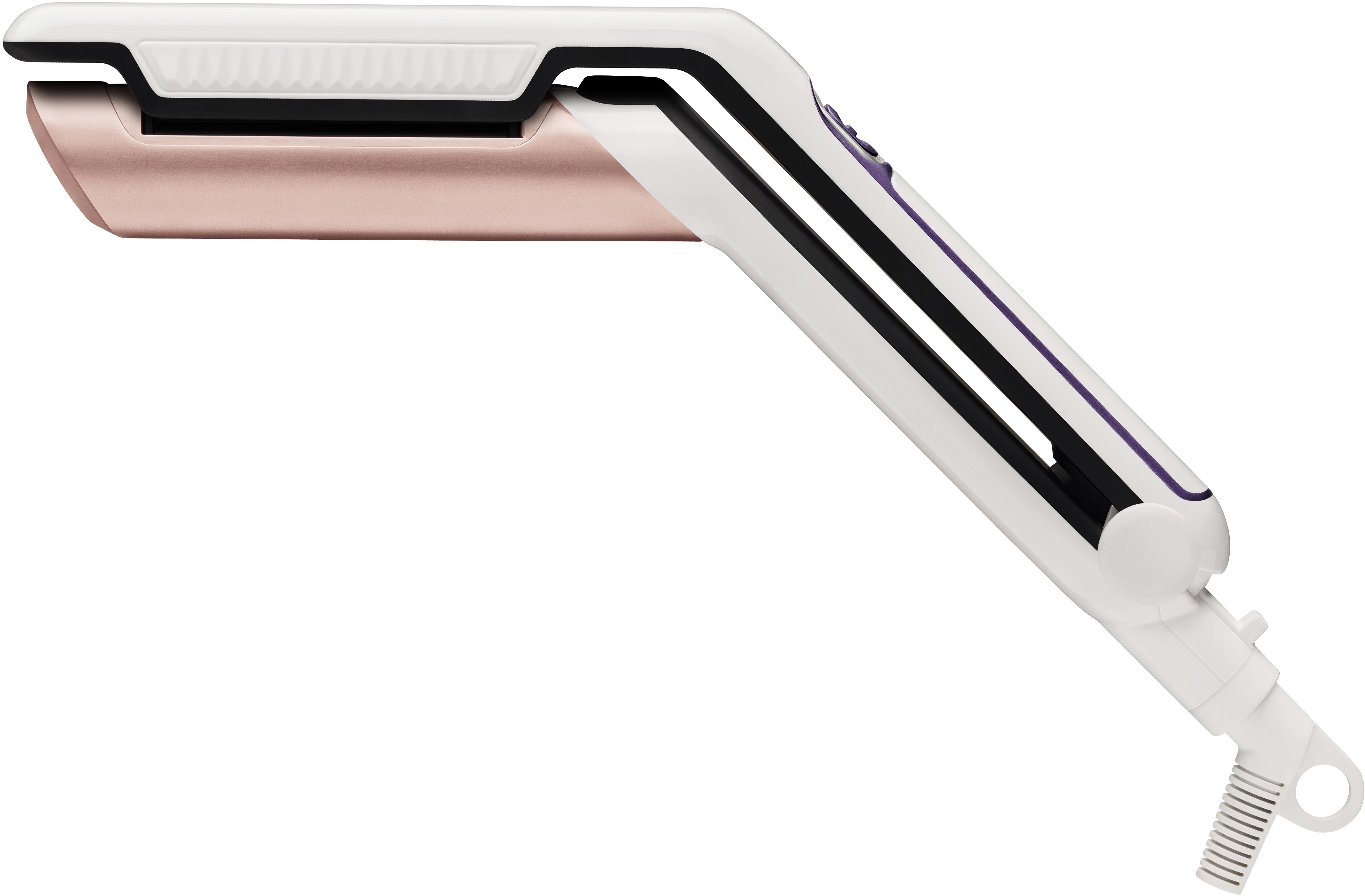 ROWENTA CF6430 kulma/volumizer