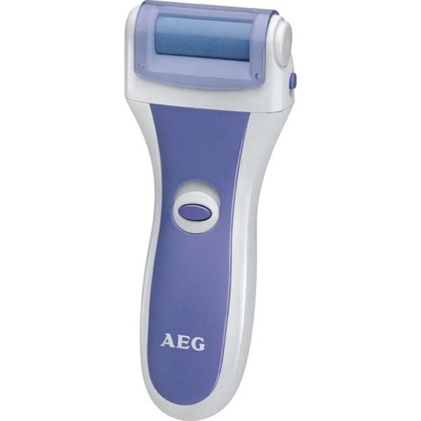 AEG PHE 5642 pedikůra modrá