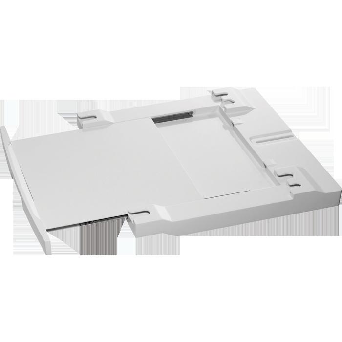ELECTROLUX SKP11 mezikus mezi pračku a sušičku