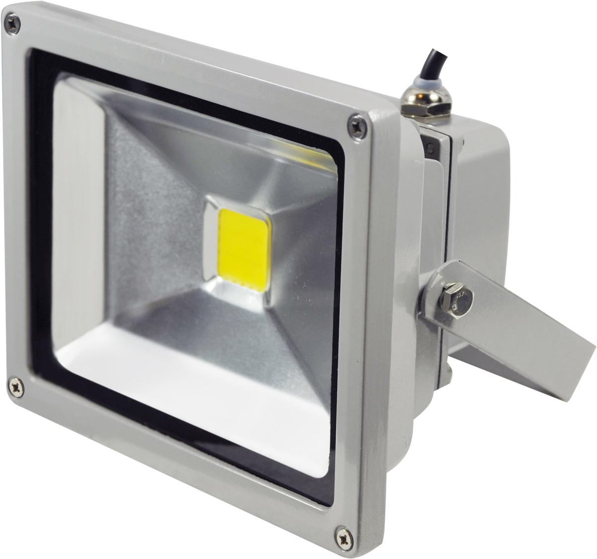 RETLUX RLL 120 LED reflektor 20W