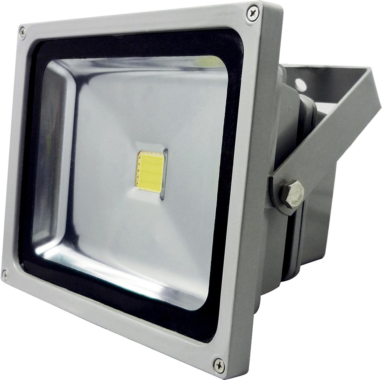 RETLUX RLL 130 LED FL reflektor 30W