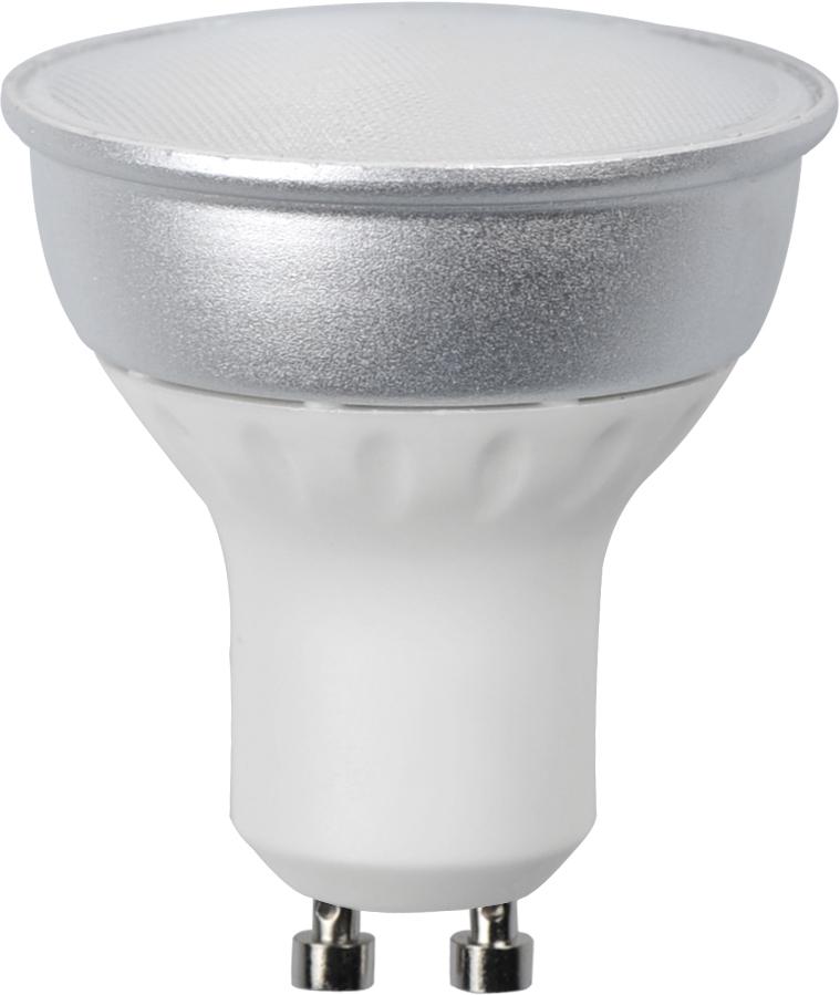 RETLUX REL 50 LED žárovka GU10 5W