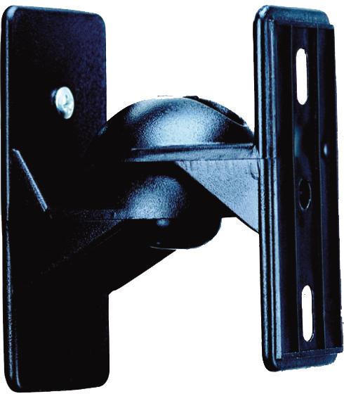 STELL SHO 1012B Nástěnný držák repro 2ks