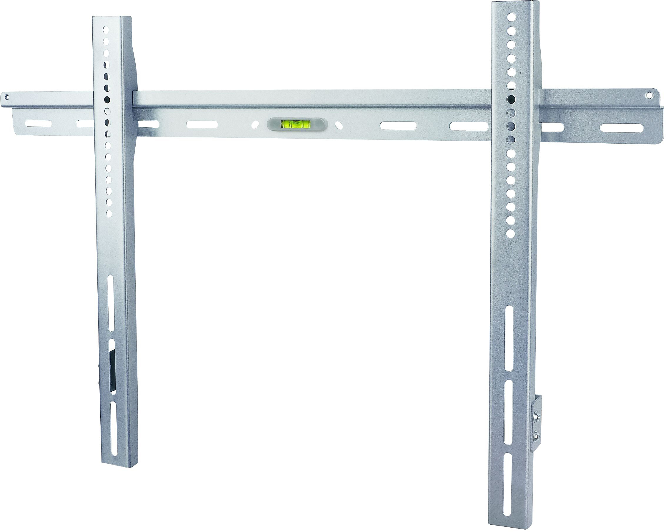 STELL SHO 1021S fixní držák LCD 32-60 stříbrný