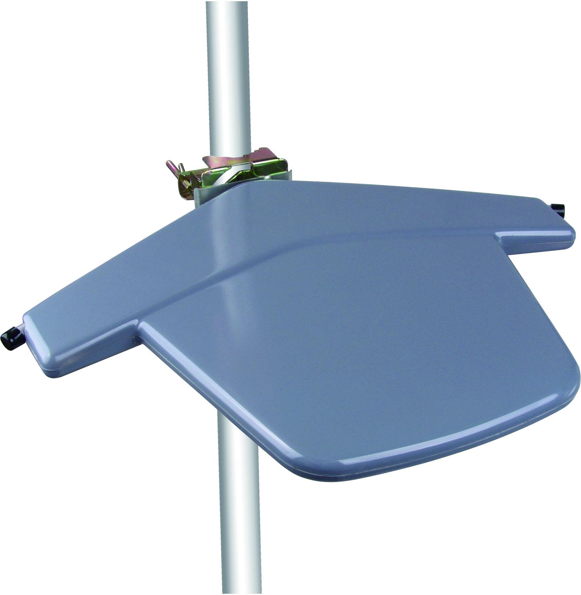 SENCOR SDA 510 DVB T anténa venkovní