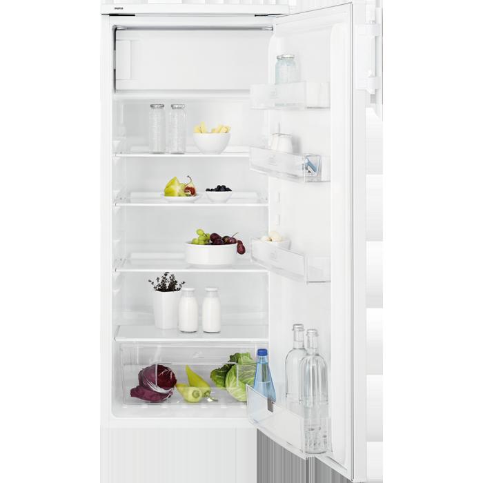 ELECTROLUX ERF 2404 FOW chladnička