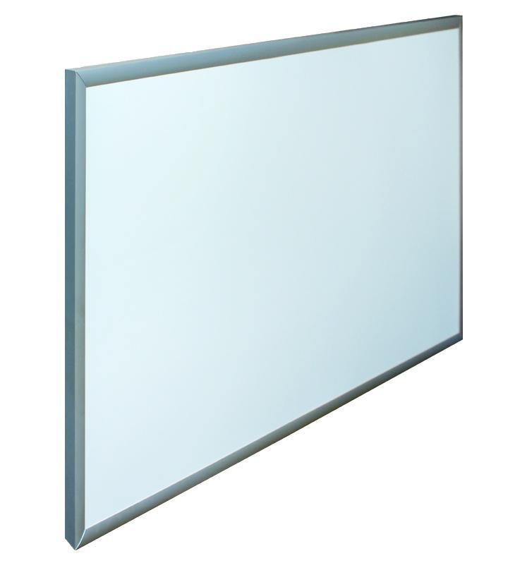 FENIX ECOSUN 600 E-white sálavý panel 600W
