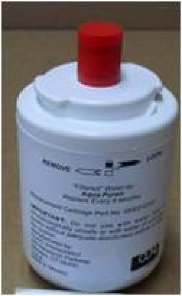 BEKO Vodní filtr pro chladničky GNE 457..X