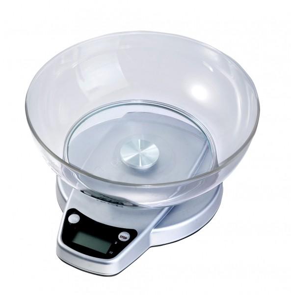 BRAVO B 5069 váha kuchyňská s miskou