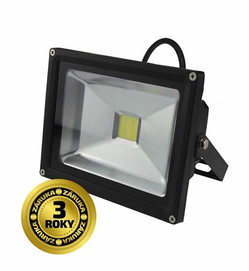 SOLIGHT WM-20W-E LED reflektor 20W 1400lm