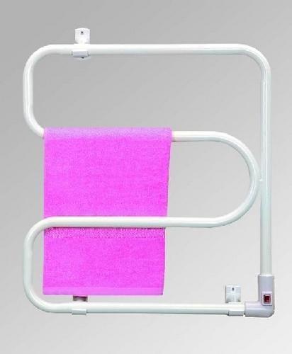 BRAVO B 4140 sušák elektrický na ručníky