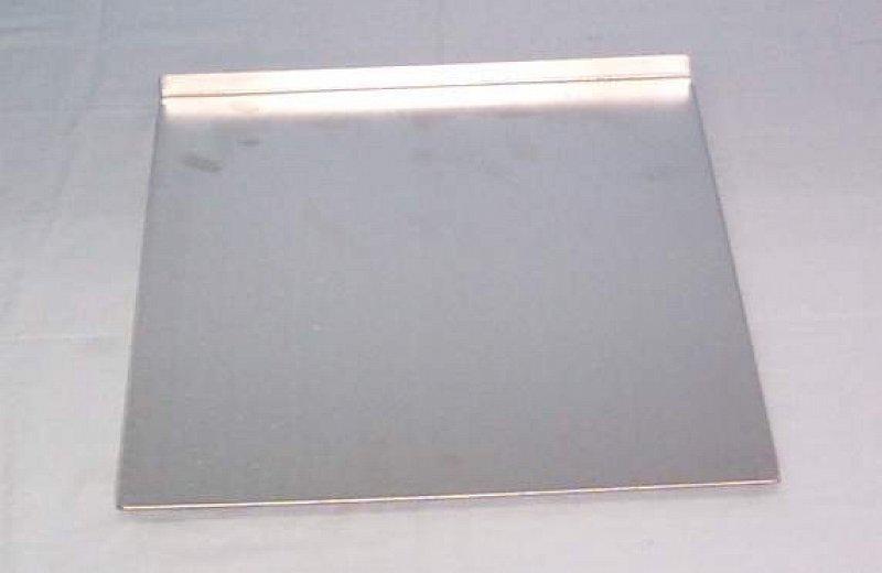 BEKO Cukrářský plech 360 x 325 mm 6B4